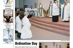 Vol. 62, No. 5, May 25, 2012