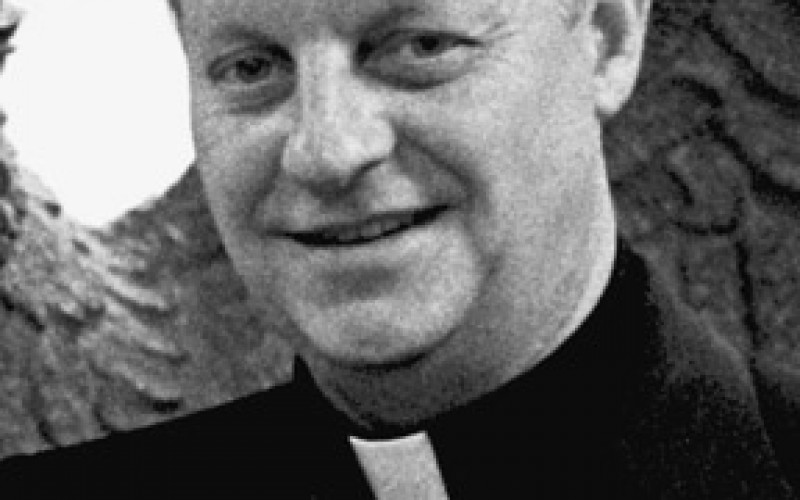 Full of Grace – A priest who understood the importance of his vocation