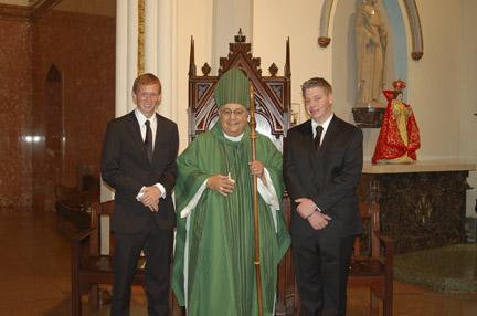 bishopwithseminarians-web