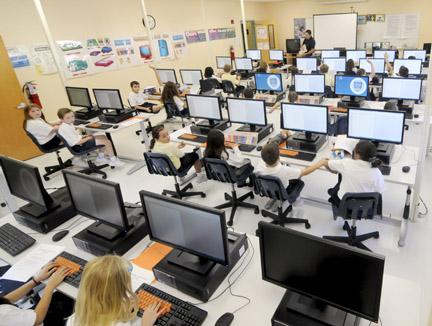 computerroom-web