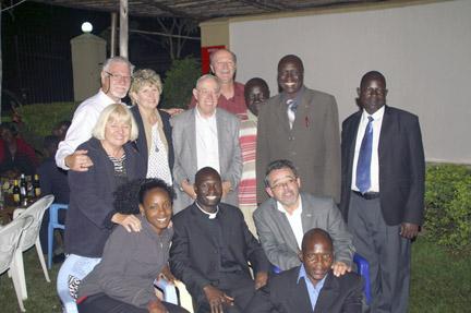 africa1-web