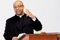 Local Catholics continue work of the Black Catholic Congress