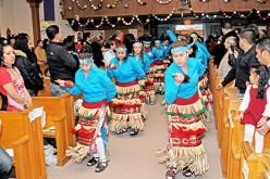 Celebración Mexicana