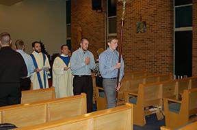 seminarians_2_web