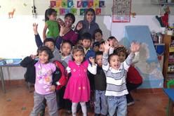 Hopeworks en México