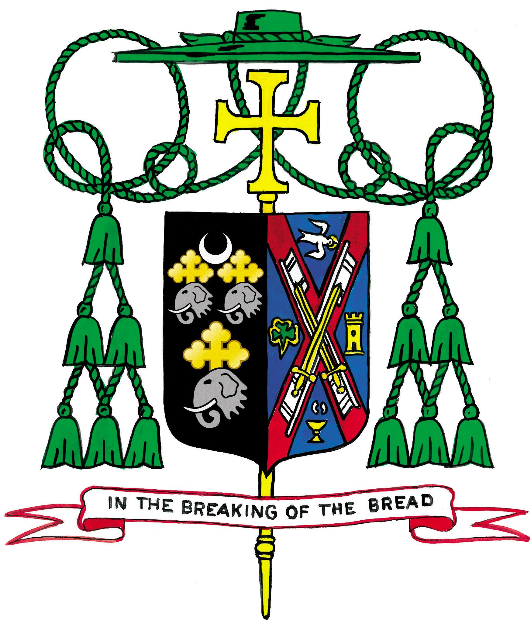 bishopsullivancoa-web