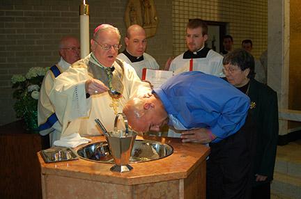 sullivanbaptism-web