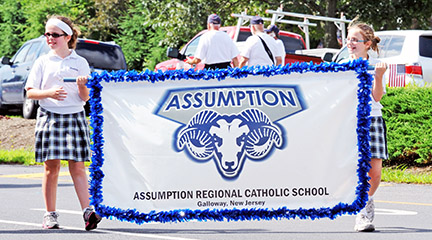 assumptionflag-web