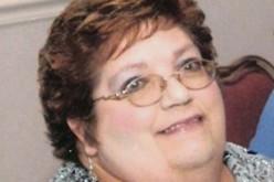 Linda Mora, former diocesan employee, dies
