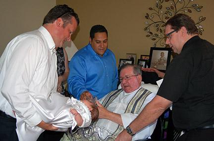 baptism1-web