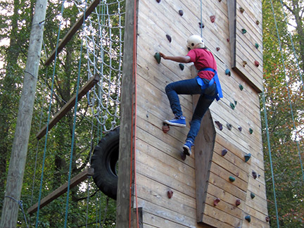 rockclimbing-web