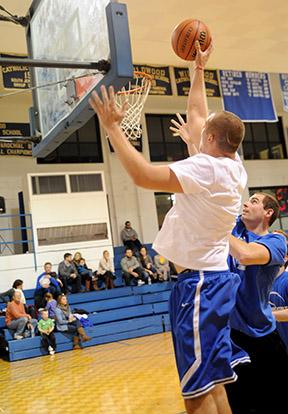 alumnibasketball-web