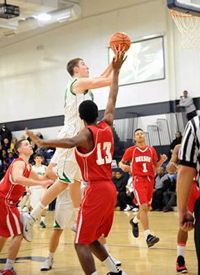 basketball-web