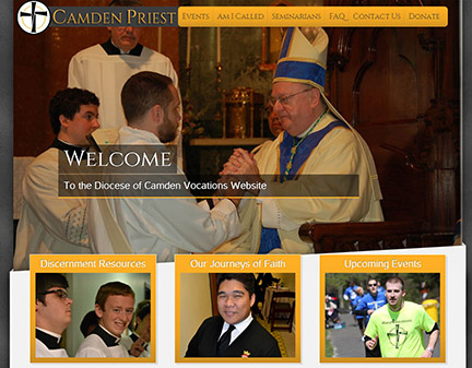 vocationswebsite-web
