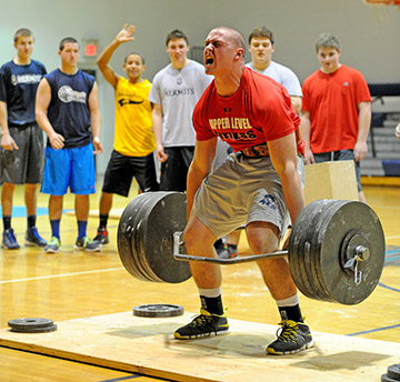 weightlifting-web