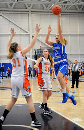 girlsbasketball2-web