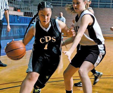 patnershipschoolsbasketball-web