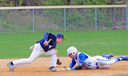 baseball-web