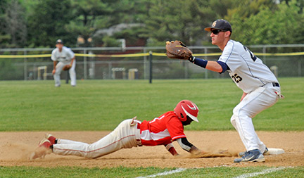 baseballpic-web