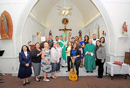 bishopwithhispaniccommisiongroup-web