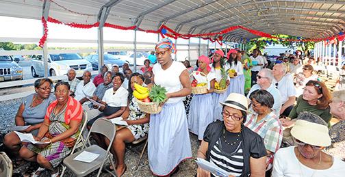 haitianmassofwelcome3-web