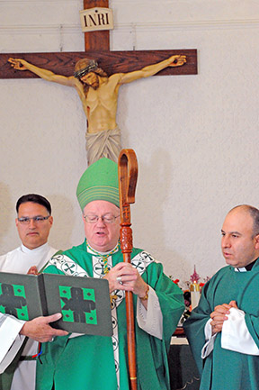 bishopathispaniccommision-web