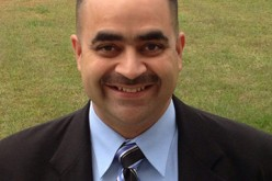 Deacon Santos to minister to Latino community