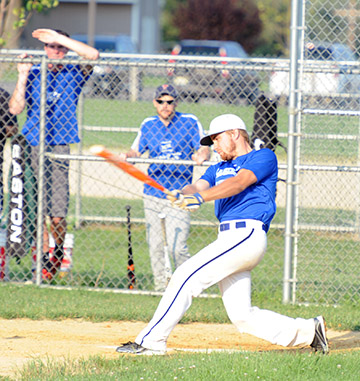 softball2-web
