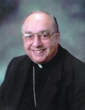 bishopgalante-web