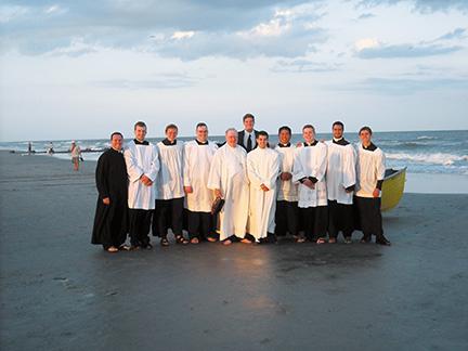 seminarians-web