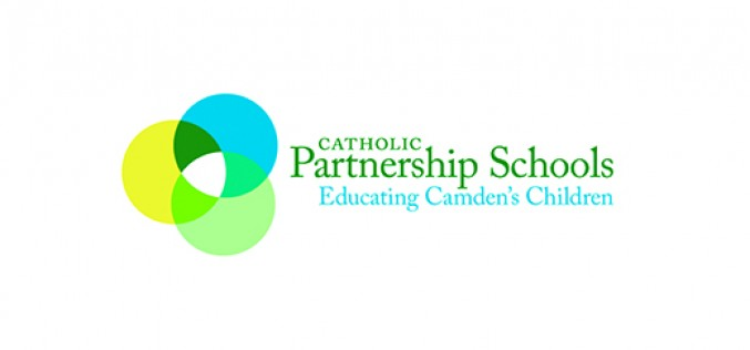 Catholic Partnership Schools receives grant from Conrad N. Hilton Foundation