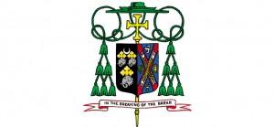 BishopSullivanCOA-FINAL-WEB