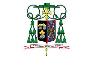 BishopSullivanCOA-WEBFEATURE