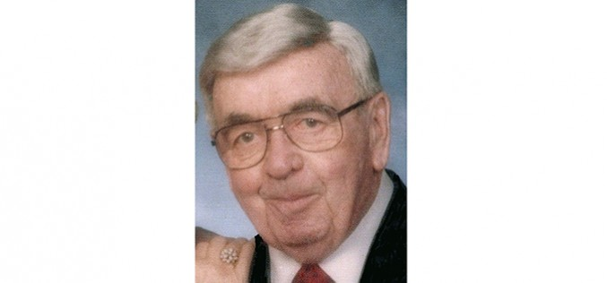 Longtime Philly broadcaster Bill Campbell dies at 91