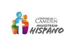 Renovación Carismática Católica Hispana 2014