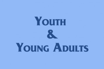 Youth/Young Adult Events and Opportunities