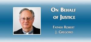 FatherGregorio