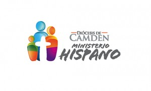 Hispanic Ministry-WEB