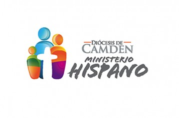 Pascua Juvenil for Hispanic young adults set for May 2
