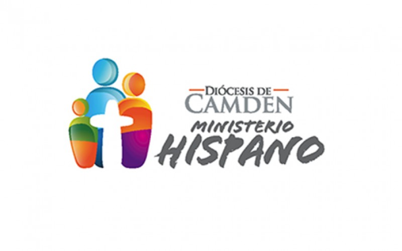 Annual Hispanic Diocesan Celebration in Vineland Nov. 8