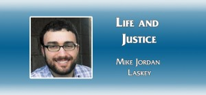 MikeLaskey