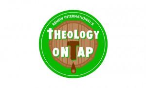 TheologyOnTap-WEB