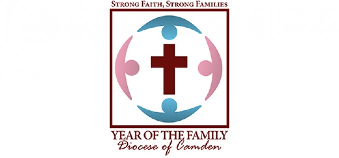 Domestic Church: Strong Faith, Strong Families