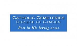 cemeteries web-WEB