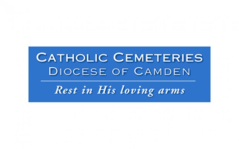 Gate of Heaven Cemetery dedication on June 22