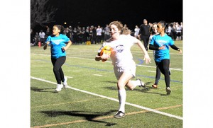 PowderPuff2-WEB