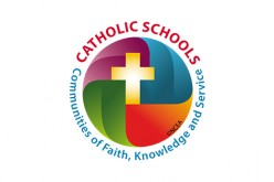 The key values of Catholic education