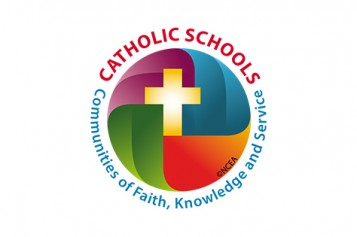 Catholic school benefits include 'learning beyond'