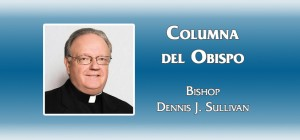 MessageFromTheBishopSPANISH