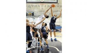 Basketball2-WEB